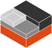 Create and manage lightweight containers with LXC.