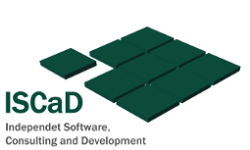 http://www.iscad-it.de/