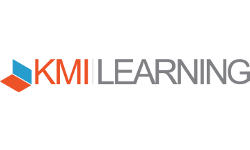 http://www.kmilearning.com