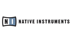 https://www.native-instruments.com/