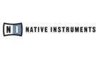 https://www.native-instruments.com