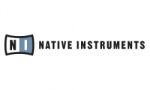 https://www.native-instruments.com/de/