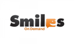 https://smilesondemand.com/