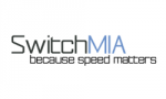 SwitchMIA